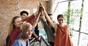 Creating A Desirable Culture In Your Residential Assisted Living Business