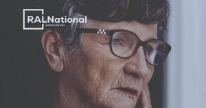 Dementia Triggers Landing Page Image