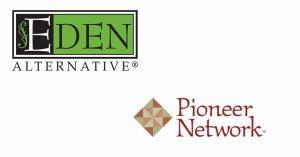 Eden/Pioneer image
