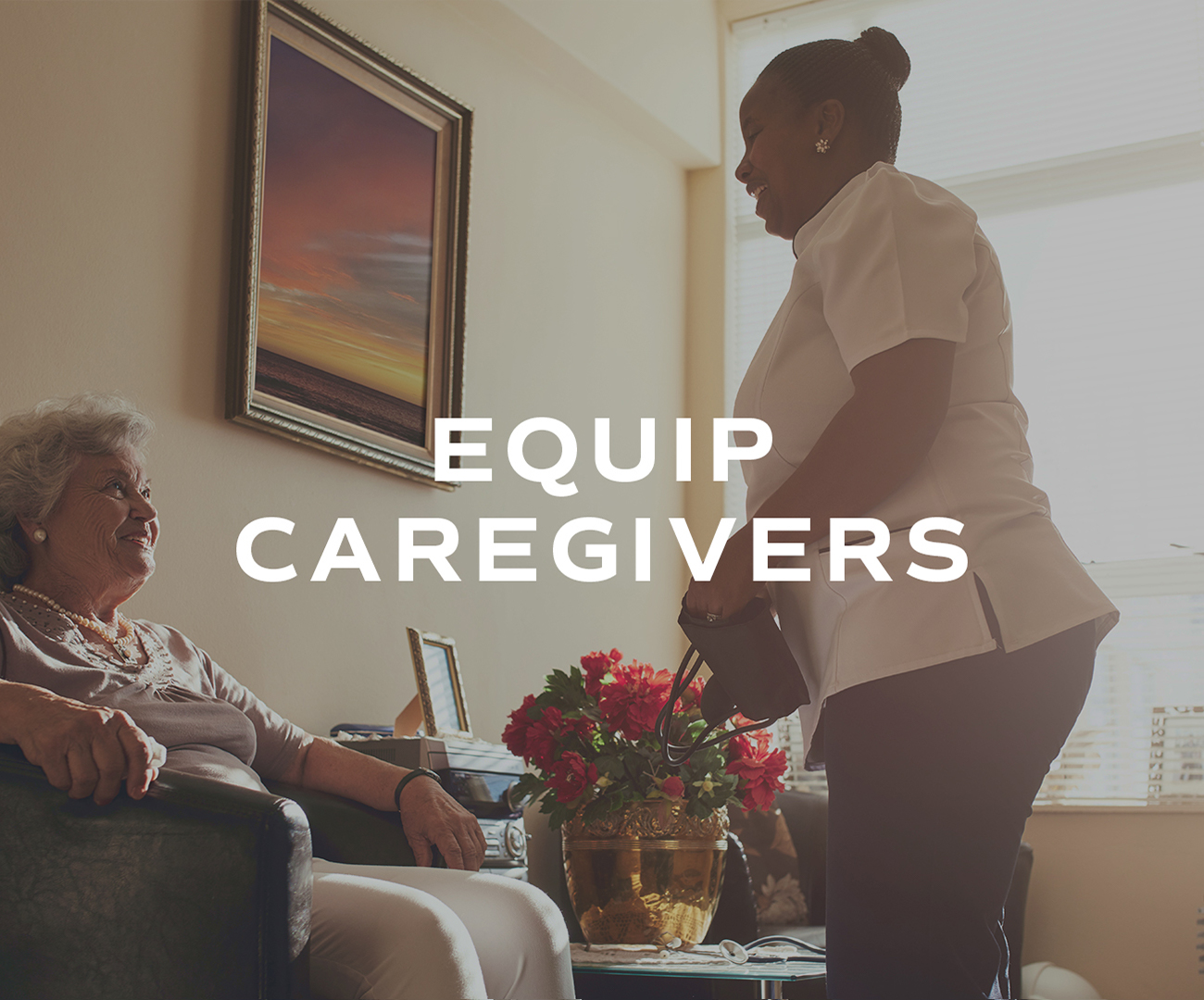 caregiver-resources-residential-assisted-living