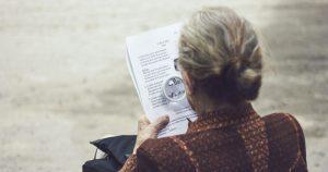 Jan Dougherty Interview with Alzheimer's Speaks Radio Show