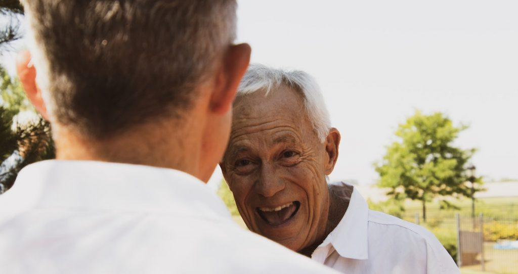 Basic Tips to Improve the Quality of Life of Seniors