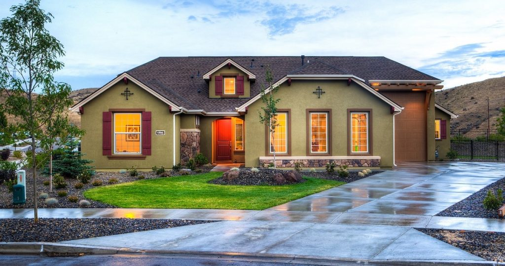 The Top Locations Prime For New Residential Assisted Living Homes