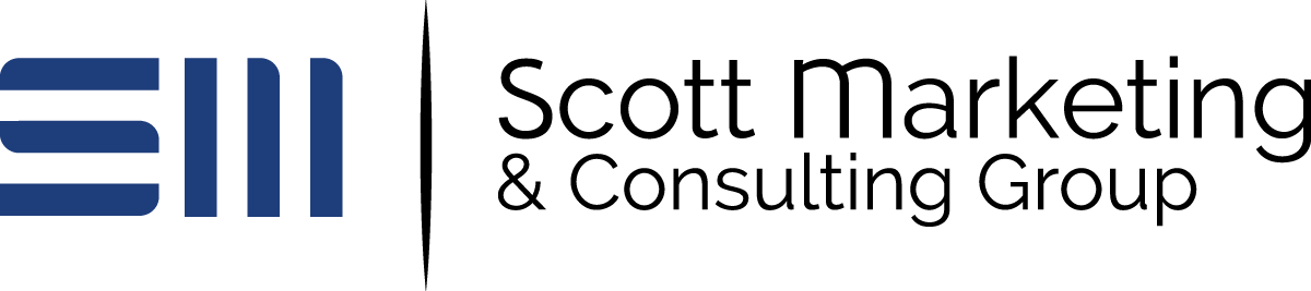 Scott Marketing & Consulting Group