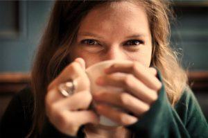 Keeping Caregivers Mentally Healthy During Coronavirus