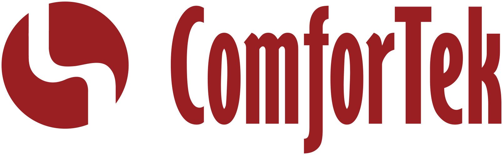 ComforTek Logo
