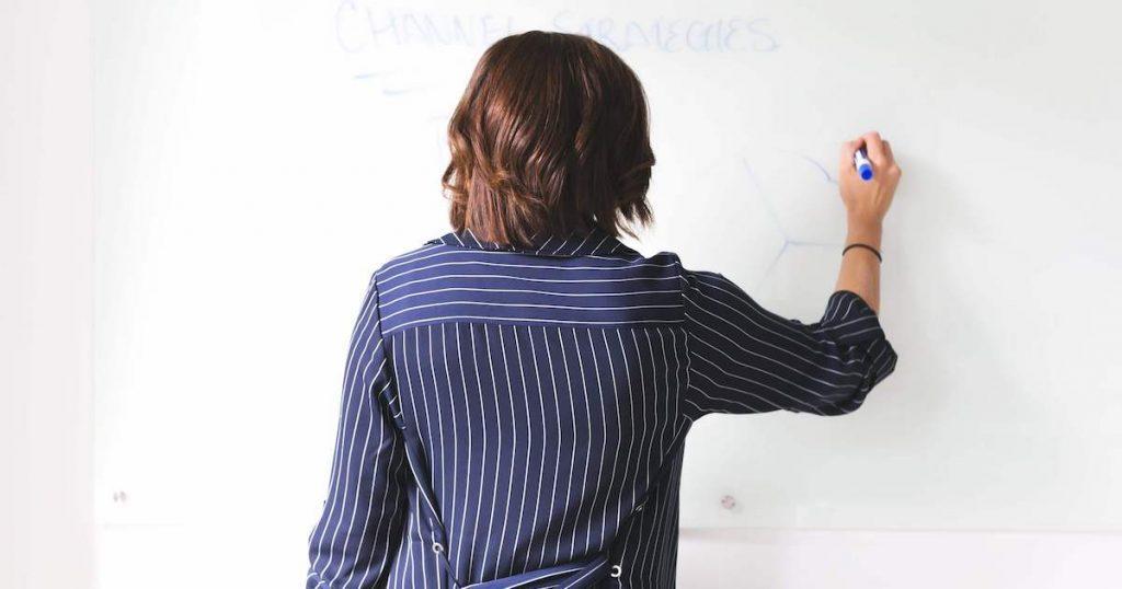 RAL Networking: Senior Living Advisors