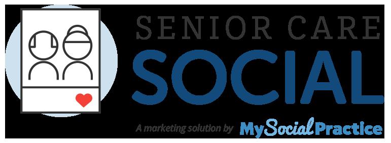 SeniorCareSocial_logo